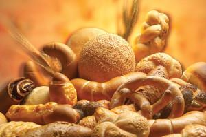 В России растет качество хлебобулочной продукции