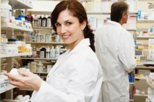 Ведущие фармацевтические компании встретились в Санкт-Петербурге