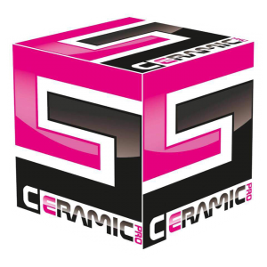 Ceramic Pro – новые возможности защиты морского транспорта!