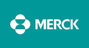 Merck о результатах исследования модели развивающихся рисков биофармацевтической отрасли