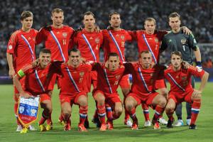 Тренером российской футбольной сборной может стать женщина