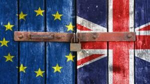 Британцы решают судьбу членства страны в ЕС