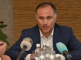 Марат Оганесян: «Российский капитал» выплатил 100 млн на панели для «Новой Каменки»