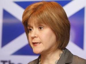 Шотландия имеет возможность аннулировать итоги Brexit