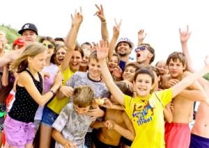 Внеплановые проверки настигли детские лагеря СЗФО