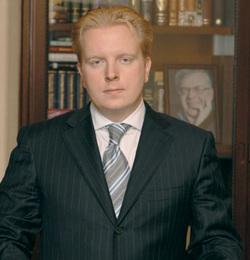 Генеральный директор Российского авторского общества арестован