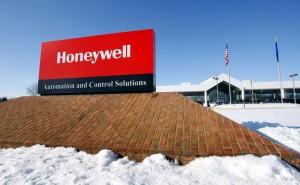 Honeywell провела независимые исследования  турбокомпрессоров