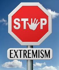 Житель Архангельска будет осужден за экстремистские призывы