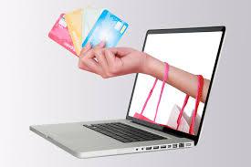 В интернет-магазине «Union-SB» снижены цены на системы IP-видеонаблюдения