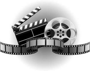 """В """"Иллюзионе"""" состоится премьерный показ фильма """"-196"""""""
