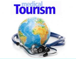 «Медицинские» туристы приезжают лечить зубы в Москву