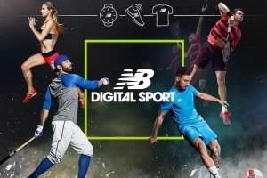 «Очаково» зовет московскую молодежь заняться digital-спортом