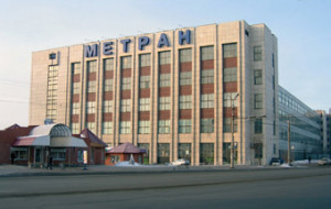 Контроллеры завода «Метран» найдут применение на установках «ОЗНА-Измерительные системы»