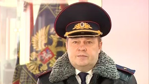 Появились новые подробности о причинах увольнения томского генерала Митрофанова