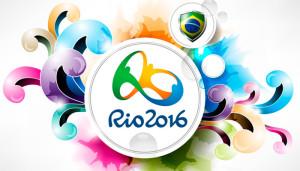 Сборной России не дадут принять участие в Олимпийских играх