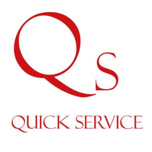 Компания Infortrend выпустила приложение Quick Service для iOS