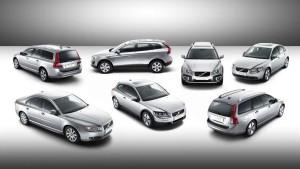 Динамичную версию R-Design нового сендана S90 представляет Volvo Cars