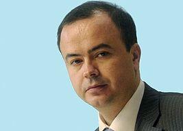 На форуме «Я – гражданин Подмосковья» Андрей Дунаев провел семинар