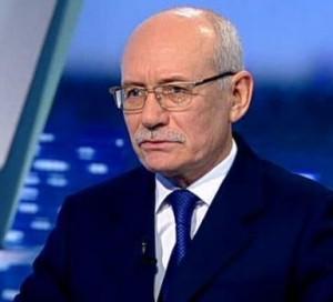 Журналисты заинтересовались элитной недвижимостью Рустэма Хамитова в Москве