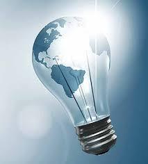 Дешевая энергия сможет стать реальностью, убеждены представители АНО «Модернизация»