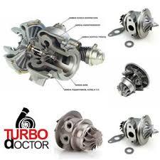 Автосервис «ТурбоДоктор» даст вторую жизнь турбине вашего авто!