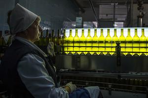 Минсельхоз хочет ограничить ввоз виноматериалов в Россию