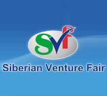 Сибирская Венчурная Ярмарка: инновациям быть