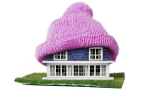 Акция: системы отопления «Тепло в Дом» стали доступнее