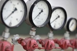 В Архангельской области объекты УМВД и МЧС отключили от теплосети из-за задолженностей