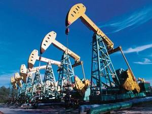 Налоговая рокировка грозит российской нефтяной отрасли