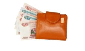 Зарплатный кризис в России закончился