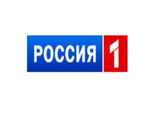 В Москве застрелили оператора телеканала «Россия 1»