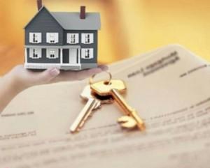 Мнение: Покупка квартиры в нынешнее время: мечта или реальность?