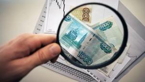 Дмитрий Медведев посоветовал пенсионерам не мечтать об увеличении пенсий