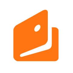 Приложение Яндекс Деньги позволит заплатить за онлайн-кинотеатр Tvigle.ru
