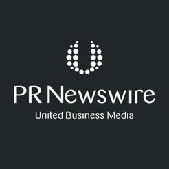 PR Newswire стала активным партнером ПМЭФ 5-й год подряд