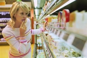 Цены на продукты будут снижены