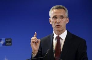 По мнению НАТО РФ не может быть прямой угрозой странам альянса