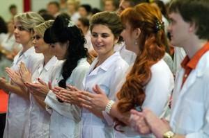 В Мурманской области не хватает медиков