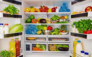 Как правильно питаться в жару – советы диетологов