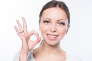 Стоматологи «ЗУУБ.РФ»: неправильный прикус надо исправлять вовремя