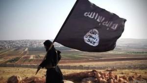«Исламское государство» призналось в организации теракта в Ницце