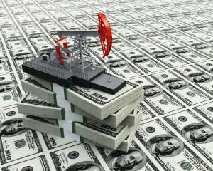 Россияне не интересуются ценами на нефть
