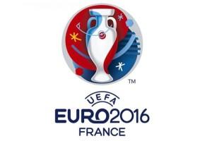 Сборная Португалии стала первым финалистом Евро-2016