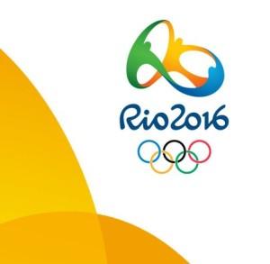 Российские легкоатлеты не представят страну на Олимпиаде в Рио