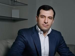 Известный бизнесмен Борис Авакян этапирован в Петербург