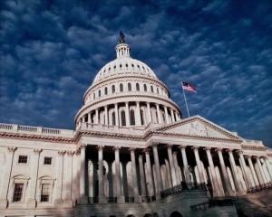 Комитет конгресса США выступил за ужесточение антироссийских санкций
