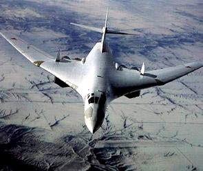 Бомбардировщики РФ в очередной раз поразили ИГ