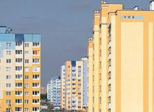 Россияне смогут воспользоваться арендным социальным жильем