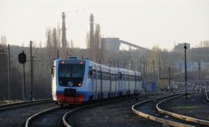 Льготный тариф для пригородных железнодорожных перевозок продлен